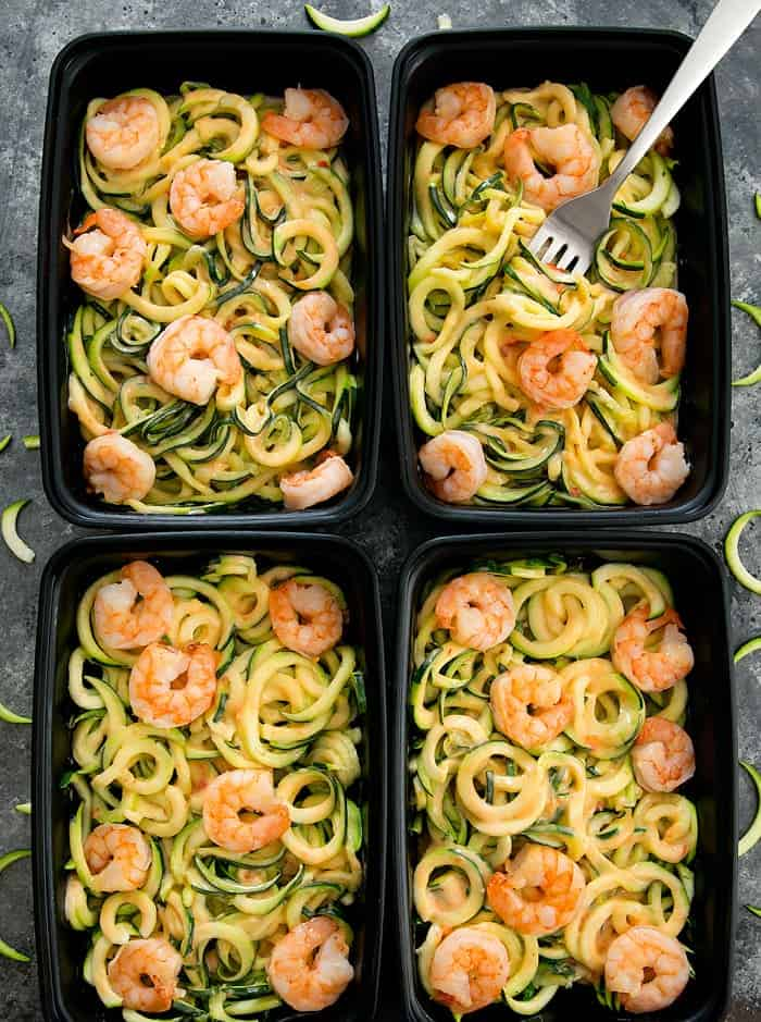 low-carb-shrimp-and-zucchini-noodle-meal-prep