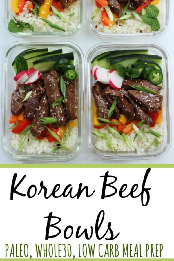 low-carb-korean-beef-bowls