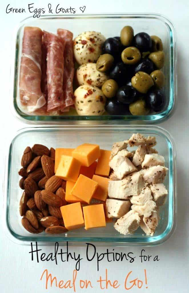 keto-protein-meals-on-the-go