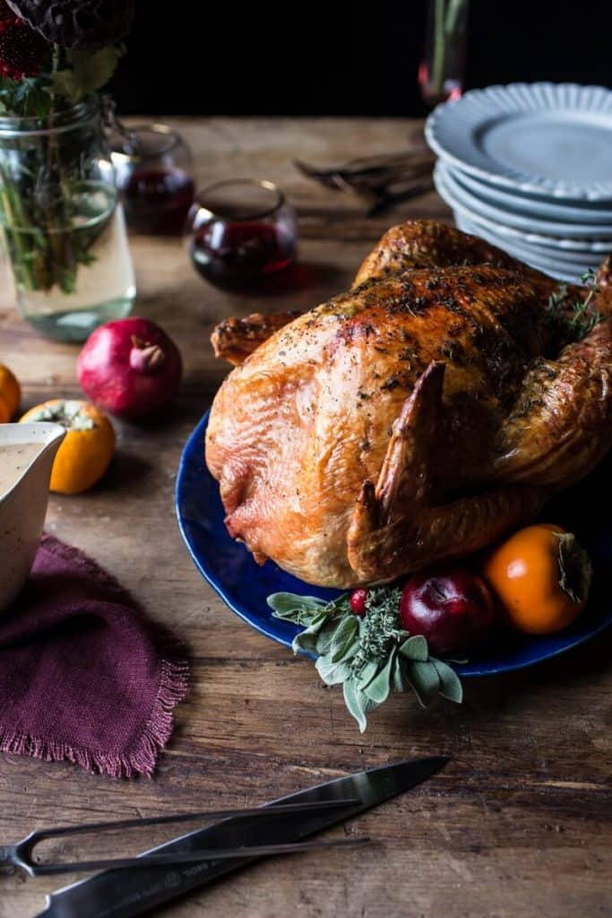 keto turkey recipe for thanksgiving