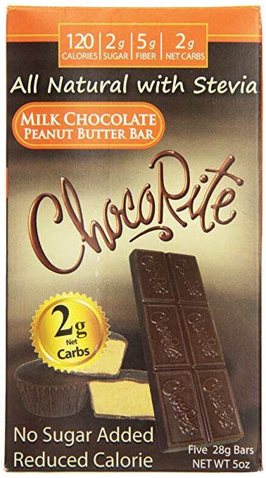 keto chocolate bars to buy