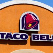 keto taco bell menu items