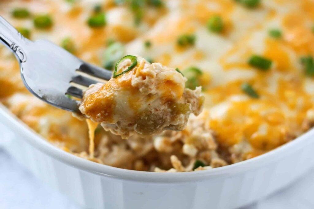 easy beginner keto meals