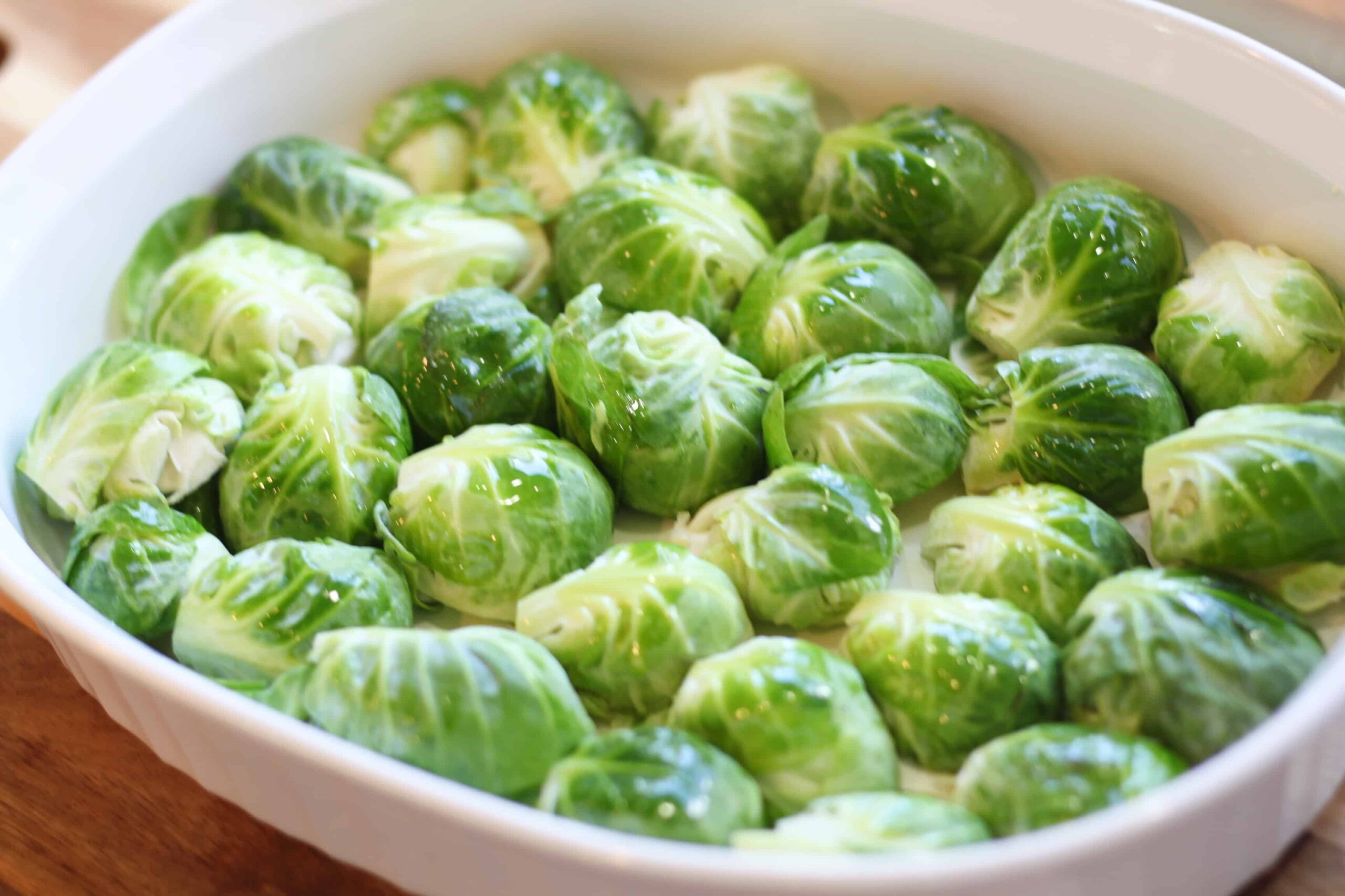 Carbs In Brussel Sprouts Nutrition Keto Brussels Sprouts Recipes