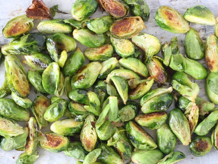 baked-brussel-sprout-recipe
