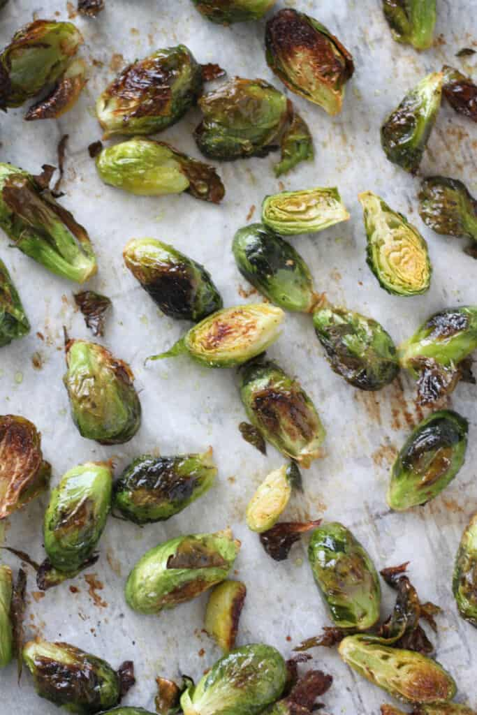 oven-roasted-brussel-sprouts