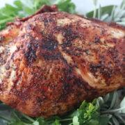 turkey air fryer