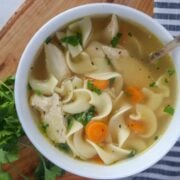 ina-chicken-noodle-soup
