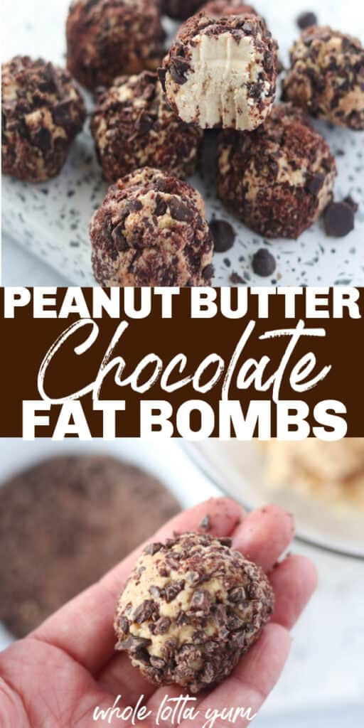no bake keto peanut butter cookies